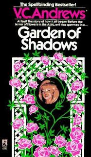 A Saga dos Foxworth: Jardim das Sombras