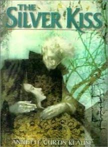 O Beijo de Prata