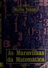 As Maravilhas da Matemática