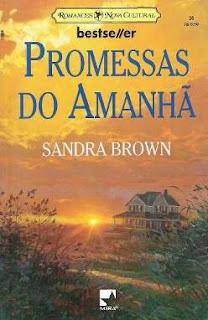 Promessas do Amanhã