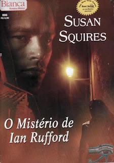 Companion: O Mistério de Ian Rufford