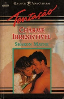Charme Irresistível