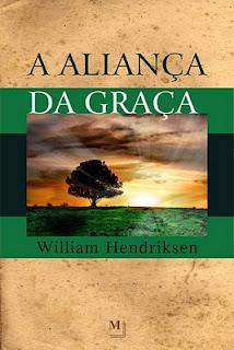 A Aliança da Graça