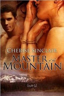 Mestre da Montanha