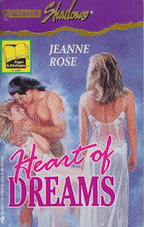 Sonhos do Coração