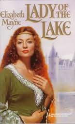 A Senhora do Lago