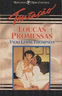 Loucas Promessas