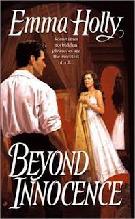 Beyond: Além da Inocência