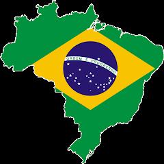 ALÔ BRASIL!!!