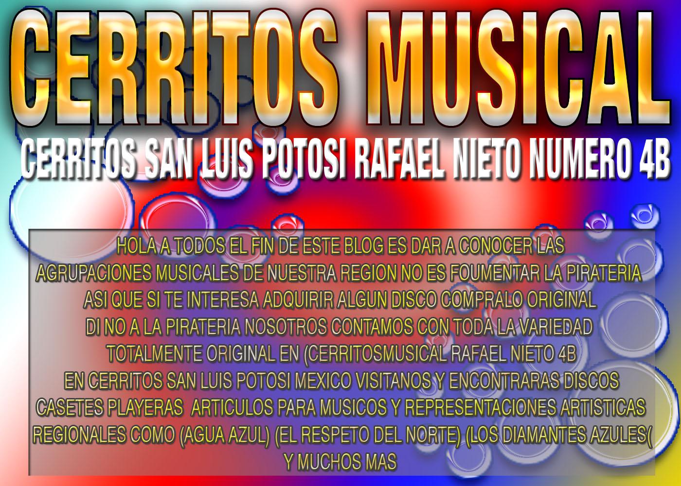cerritosmusical