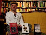 Entrevista a Juan Pomponio
