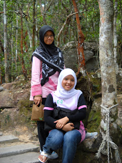 langkawi..holiday..