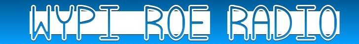 WYPI - ROE  RADIO