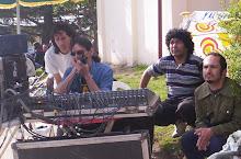 Mes de la Música 06