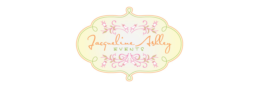 Jacqueline Ashley Events