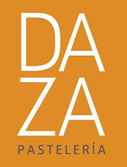 Pastelera Daza, Mlaga