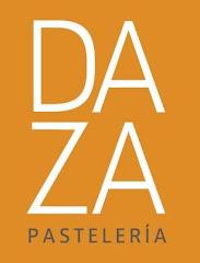 Pastelería Daza, Málaga