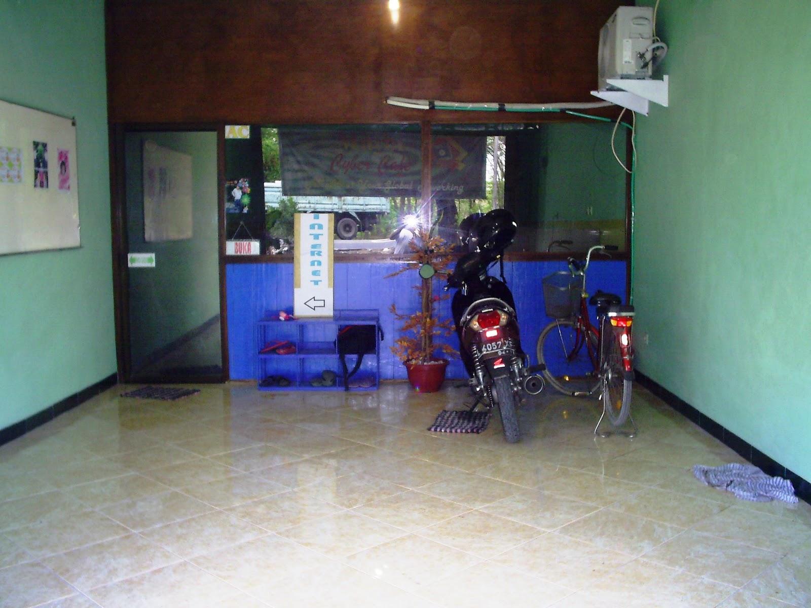 Jual Rumah dan Ruko di Surabaya