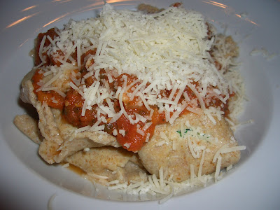 For the pasta dough follow gluten free sox's recipe . I put the ...