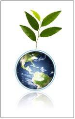 Viaggiare eco-sostenibile
