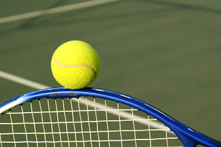 http://4.bp.blogspot.com/_4by7PizzYaQ/TAT6vgMjNGI/AAAAAAAAAFI/7i5B8j2zY6Y/s320/bilan-carbone-tennis.jpg