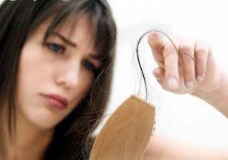 calvive feminina cura