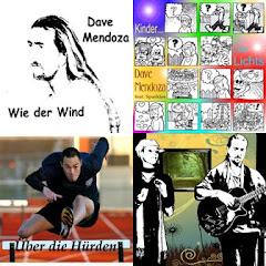 Unsere deutschen Alben jetzt gratis hier: