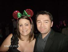 Ian & Meredith