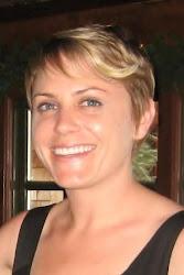 Erin Falvey, MFT