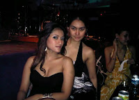 http://4.bp.blogspot.com/_4cCXjtzFitQ/S2ZgZ-5M8bI/AAAAAAAACRU/uF66BJe-O6M/s200/Dewi+Mayriska+dugem+party+03.jpg