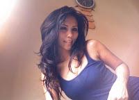 http://4.bp.blogspot.com/_4cCXjtzFitQ/S4yTs7fSpNI/AAAAAAAACdM/1mGkBQBnaC8/s200/Tenri+Marshall+friends+girl+09.jpg