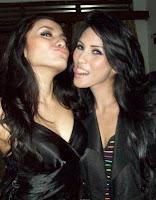 http://4.bp.blogspot.com/_4cCXjtzFitQ/S4yTtc_ANOI/AAAAAAAACdU/iiLglXTTZ1w/s200/Tenri+Marshall+friends+girl+10.jpg