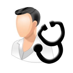 Call Text Whatsapp To Web Design Doctor Icon