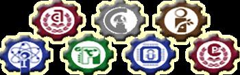 Logos de las Carreras