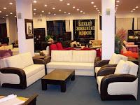 mobilya+resimleri Mobilya Koltuk Takımı Resmi