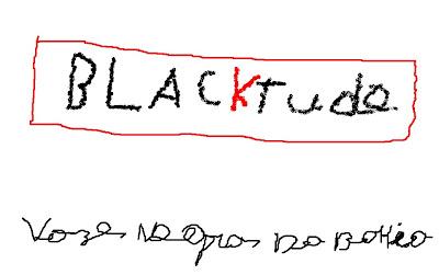 http://4.bp.blogspot.com/_4cTuXm-X6iw/SO9zjgtsj6I/AAAAAAAABzU/opW2051KIlw/s400/Gram%C3%A1tica+da+Ira.BMP
