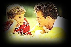 http://4.bp.blogspot.com/_4cWFPuakkK4/SwXGlsuy1bI/AAAAAAAAAEI/fdy4zGCf-1Q/s320/padre-hablando-con-hijo-300x200.jpg