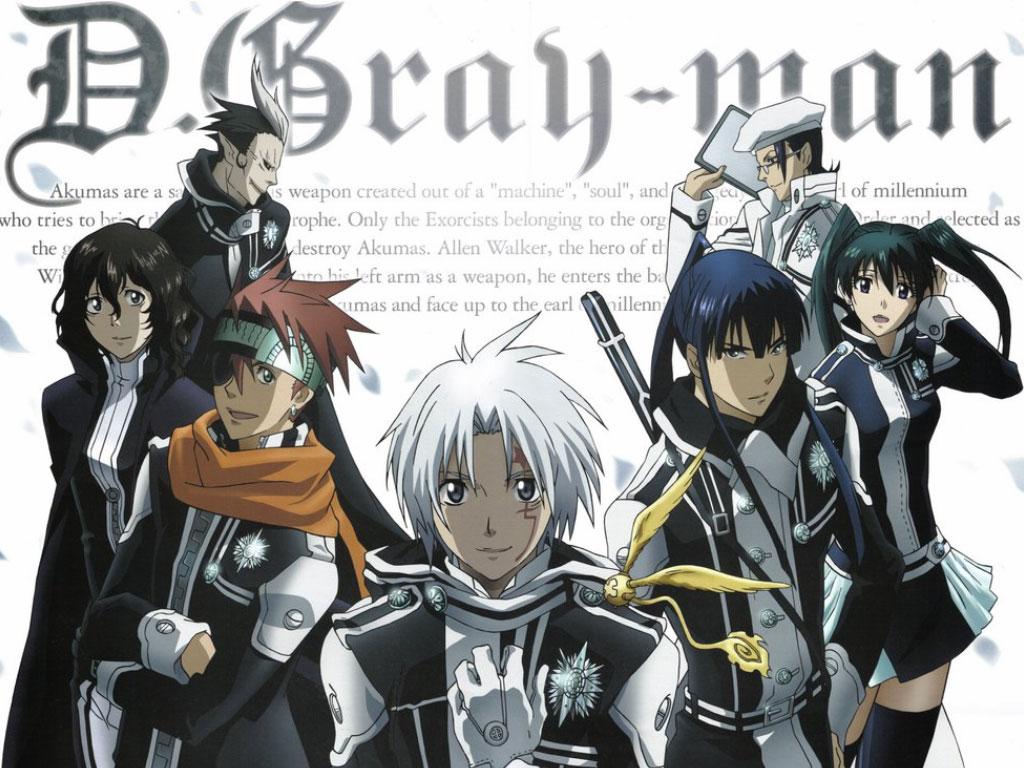 http://4.bp.blogspot.com/_4cYAM3u-vvg/THQovA8hVzI/AAAAAAAAH6Y/qBKdrkZrJaA/s1600/D.gray-man_wallpaper.jpg