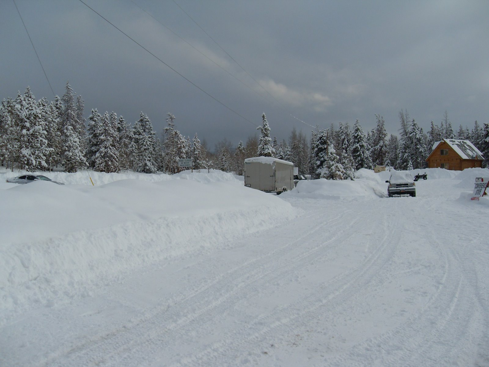 [snow+1]