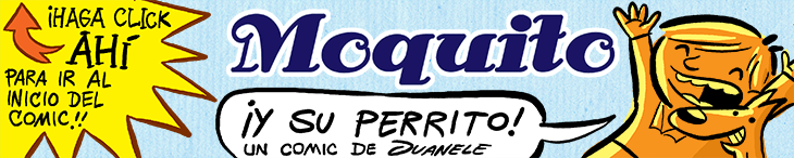 Moco Comics de Juanele