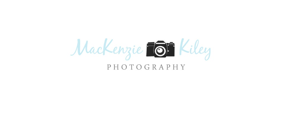 MacKenzieKiley Photography