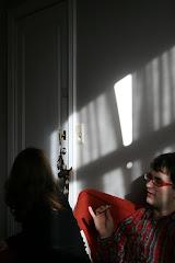 la photo du 7 décembre 2008 (207)