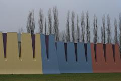 la photo du 13 février 2009 (277)