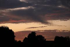 la photo du 14 septembre 2009 (484)