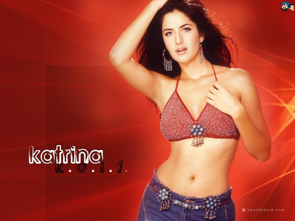 indian hot actress: katrina kaif sexy pics