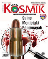 MAJALAH PILIHAN