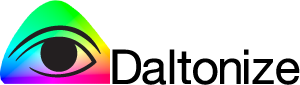 Daltonize.org