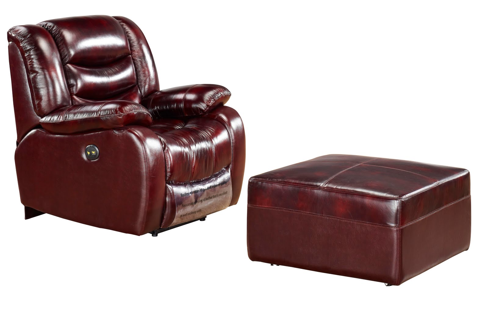 Dynasty Furniture Korea 01 29 11