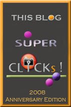 Superclick Award 2008