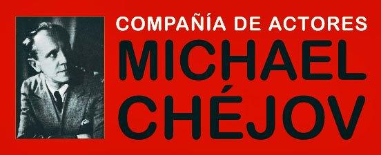 compañía de actores michael chéjov
